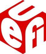 UEFI ventaja o incordio