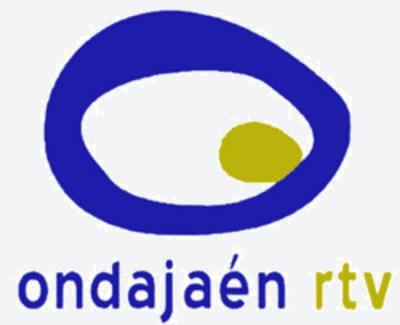 Onda Jaén Radio