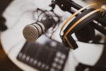 YslaMac #62 I love Podcast