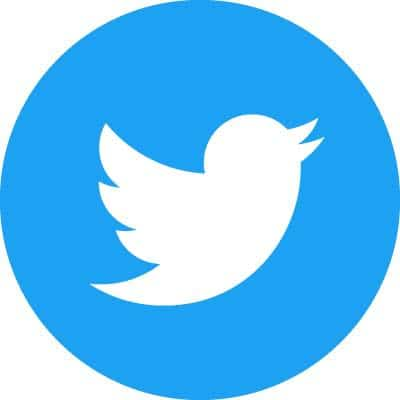 las listas de twitter