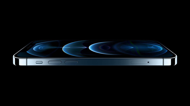 yslamac iphone 12 pro